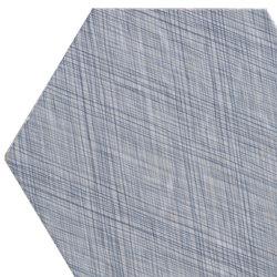 Melograno Architetto |  ME3440AM | Floor tiles | Ornamenta
