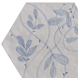 Melograno Poeta | ME3440PM | Piastrelle/mattonelle per pavimenti | Ornamenta