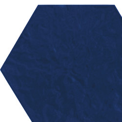 Melograno Blue | ME3440BLU | Floor tiles | Ornamenta