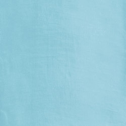 Mix and Match L´aqua | MAM1545A | Baldosas de suelo | Ornamenta