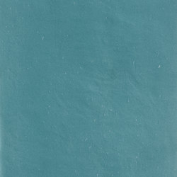 Mix and Match L´aqua | MAM1545A | Piastrelle ceramica | Ornamenta