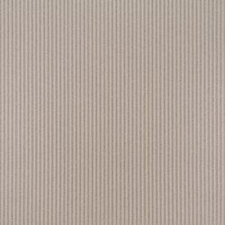 Accordo W119-03 | Wallcoverings | SAHCO