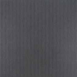 Accordo W119-04 | Papiers peint | SAHCO