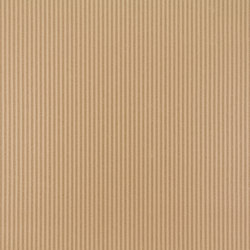 Accordo W119-06 | Wallcoverings | SAHCO
