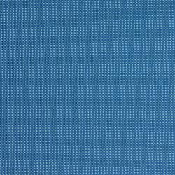 Sunbrella Bengali 10104 Glacier | Fabrics | Design2Chill