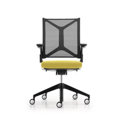 CAMIRO swivel chair | Task chairs | Girsberger