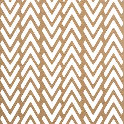 Miseria e Nobiltà Avana Felice | MEN6060AF | Ceramic tiles | Ornamenta