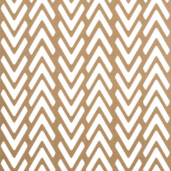 Miseria e Nobiltà Avana Felice | MEN6060AF | Piastrelle ceramica | Ornamenta