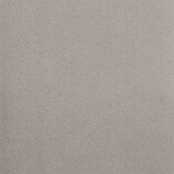 Miseria e Nobiltà Greggio | MEN6060G | Carrelage pour sol | Ornamenta