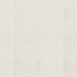 Lavina W122-01 | Carta da parati | SAHCO