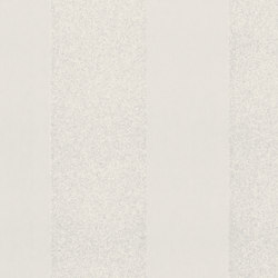 Lavina W122-01 | Wandbeläge | SAHCO