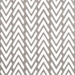 Miseria e Nobiltà Greggio Felice | MEN6060GF | Floor tiles | Ornamenta