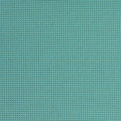 Sunbrella Bengali 10105 Jade | Stoffbezüge | Design2Chill