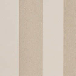 Lavina W122-02 | Wallcoverings | SAHCO