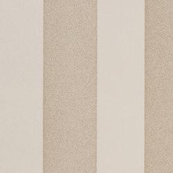 Lavina W122-02 | Carta da parati | SAHCO