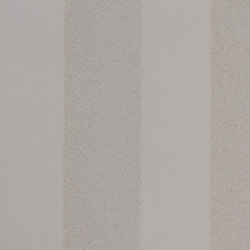 Lavina W122-03 | Wallcoverings | SAHCO
