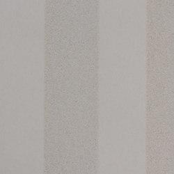 Lavina W122-03 | Carta da parati | SAHCO