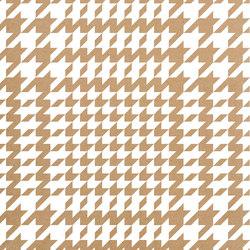 Miseria e Nobiltà Avana Ottavio | MEN60120AO | Floor tiles | Ornamenta