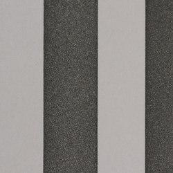 Lavina W122-04 | Carta da parati | SAHCO