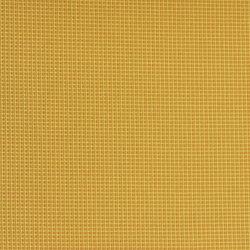 Sunbrella Bengali 10108 Honey | Stoffbezüge | Design2Chill