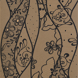 Miseria e Nobiltà Avana Gemma | MEN60120AG | Piastrelle ceramica | Ornamenta