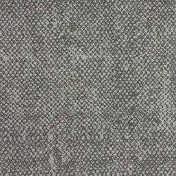 Sunbrella Chartres f027 Pewter | Stoffbezüge | Design2Chill