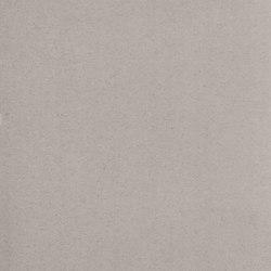 Miseria e Nobiltà Greggio | MEN60120G | Piastrelle ceramica | Ornamenta