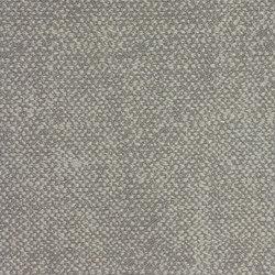 Sunbrella Chartres f028 Dove | Stoffbezüge | Design2Chill