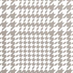 Miseria e Nobiltà Greggio Ottavio | MEN60120GO | Keramik Fliesen | Ornamenta