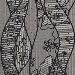 Miseria e Nobiltà Greggio Gemma | MEN60120GG | Keramik Fliesen | Ornamenta