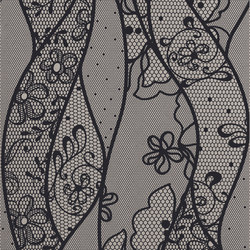 Miseria e Nobiltà Greggio Gemma | MEN60120GG | Floor tiles | Ornamenta