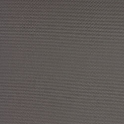 Sunbrella Deauville 3729 Taupe | Stoffbezüge | Design2Chill