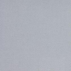Sunbrella Deauville 3741 Silver Grey | Stoffbezüge | Design2Chill