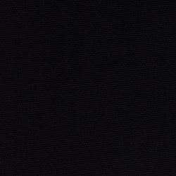 Sunbrella Deauville 5032 Black | Stoffbezüge | Design2Chill