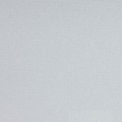 Sunbrella Deauville 5404 White | Stoffbezüge | Design2Chill