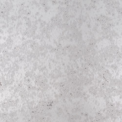 Oxid W114-01 | Wallcoverings | SAHCO