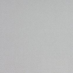 Sunbrella Deauville 5453 Canvas | Stoffbezüge | Design2Chill