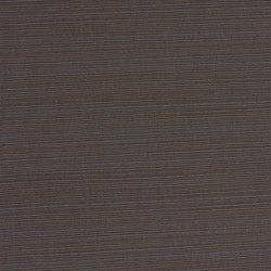 Sunbrella Dupione 8060 Stone | Stoffbezüge | Design2Chill