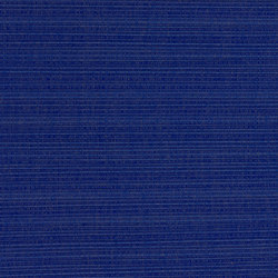 Sunbrella Dupione p028 Neon Blue | Stoffbezüge | Design2Chill
