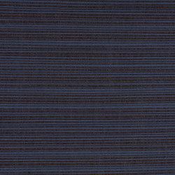 Sunbrella Dupione p029 Moonstone | Stoffbezüge | Design2Chill