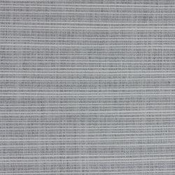 Sunbrella Dupione p030 Shade | Stoffbezüge | Design2Chill