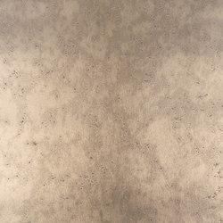Oxid W114-03 | Wallcoverings | SAHCO