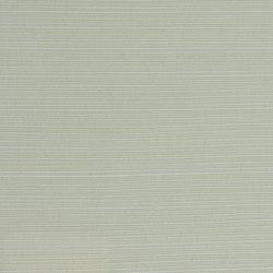 Sunbrella Dupione p031 Abaca | Stoffbezüge | Design2Chill