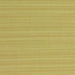 Sunbrella Dupione p032 Pineapple | Stoffbezüge | Design2Chill