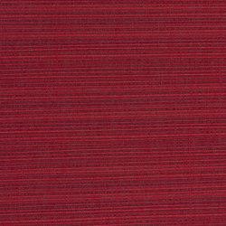 Sunbrella Dupione p033 Cranberry | Stoffbezüge | Design2Chill