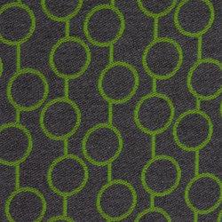Sunbrella Jaquard j102 Edgar Green | Stoffbezüge | Design2Chill