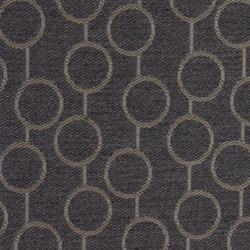 Sunbrella Jaquard j105 Edgar Taupe | Stoffbezüge | Design2Chill