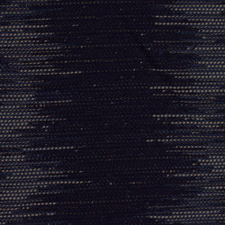 Sunbrella Jaquard j106 Siam Ink | Stoffbezüge | Design2Chill