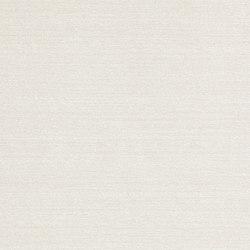 Rafia W108-02 | Revestimientos de paredes / papeles pintados | SAHCO
