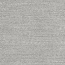 Rafia W108-03 | Wall coverings / wallpapers | SAHCO